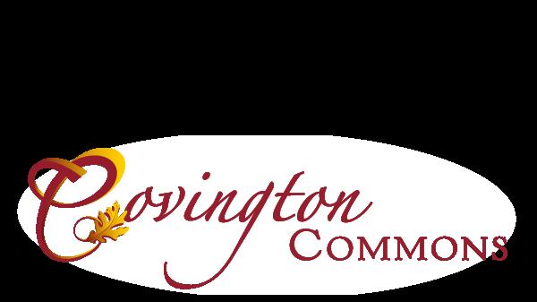 Covington Commons